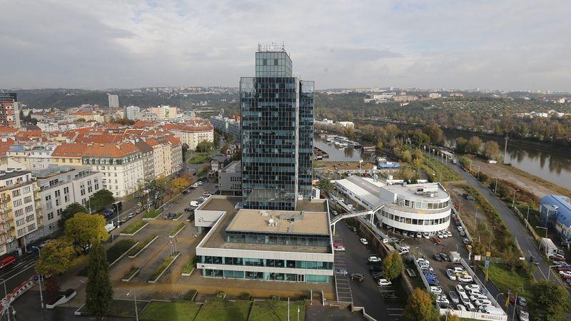 Cíle v protidrogové politice se nesplnily a dotace provázely chyby, tvrdí NKÚ