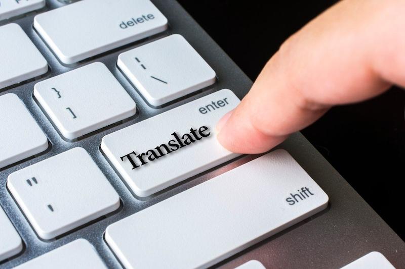 Angličtina rýchlosť datovania