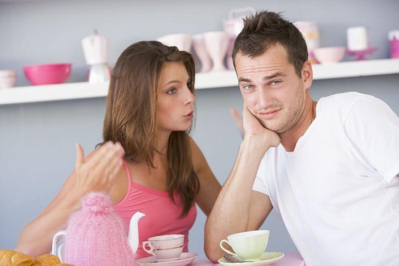 du dating au rozvod