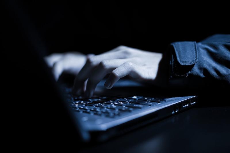 Online datování v bd
