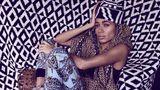 Sexy směs soulu, reggae ifunky. Přijedou Nneka či Xavier Rudd