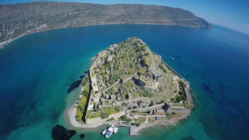 seznamovací místa na dlouhém ostrověmůže prosinec online datování