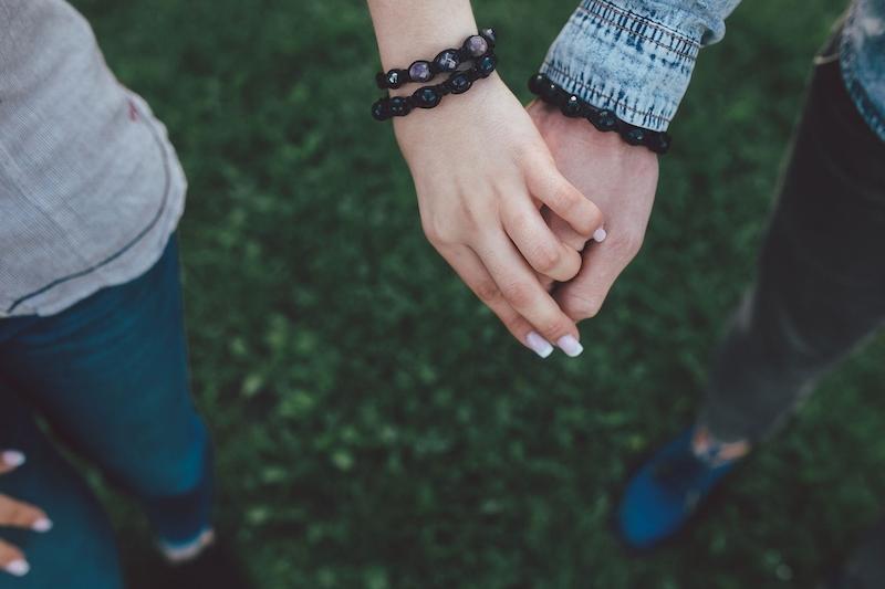 Kdy začít chodit po dlouhodobém vztahu