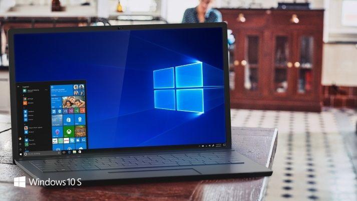 Ukáže se nová verze Windows? Microsoft svolává velkou tiskovku