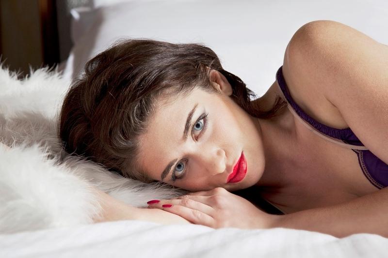 sex seznamka a fakta o vztazích »pouze 18 +