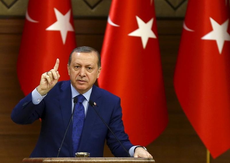 Turecké porno filmy
