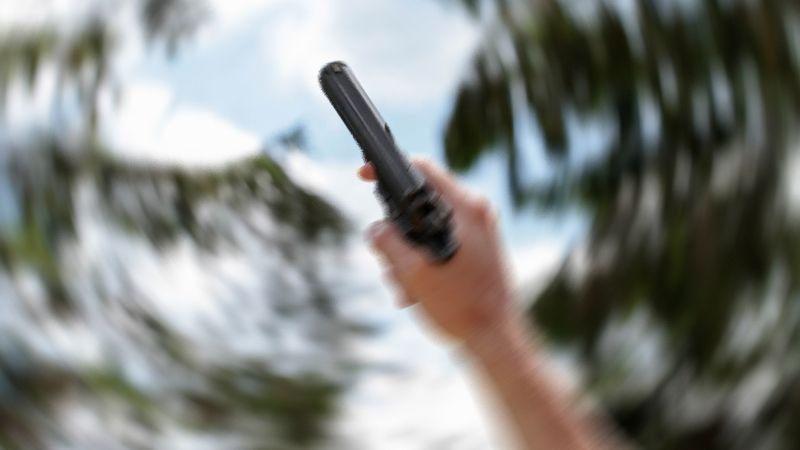 Právníci: Právo na zbraň? Zbytečné a nebezpečné
