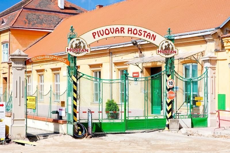 horké nebo ne datující se uk švédský seznamka zdarma