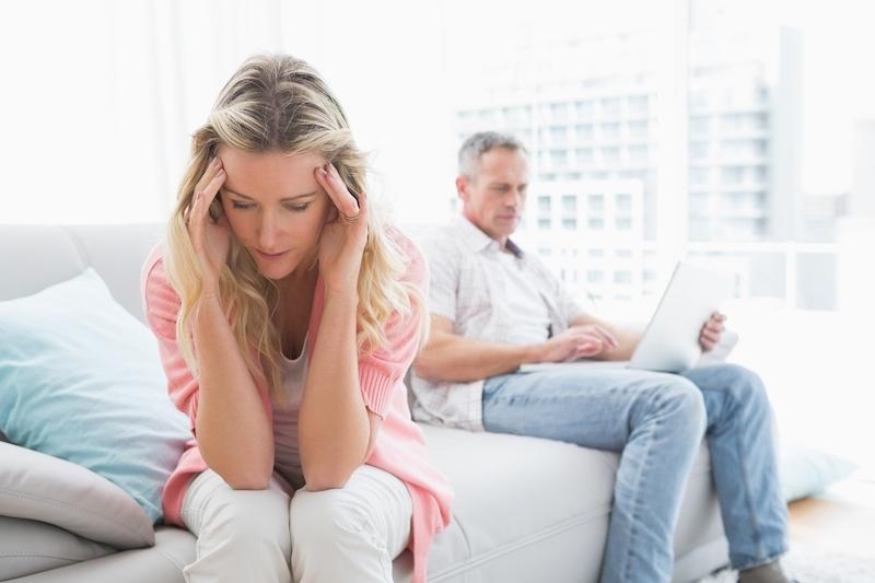 Jak mohu překonat svůj strach z randění