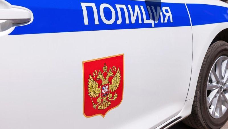 V Rusku zadrželi podezřelého po nálezu těla zmizelé Američanky
