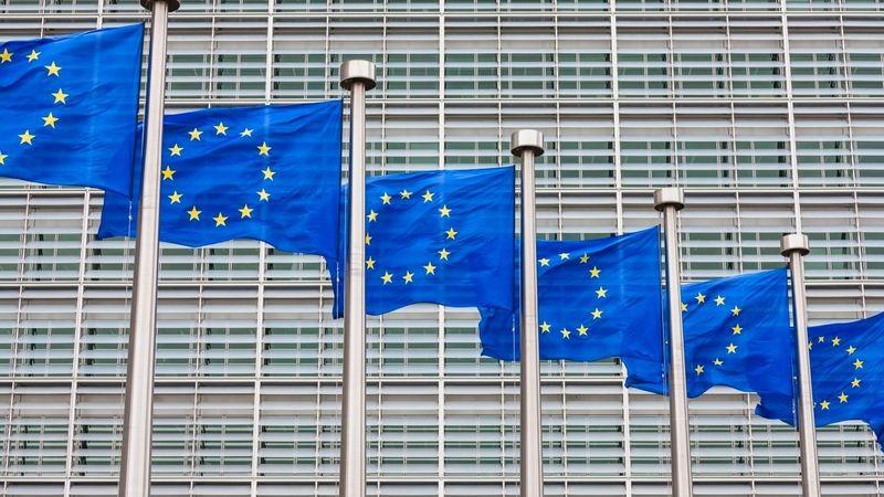 Žalobě komise čelí i Slovensko, kvůli náhradám za zrušené dovolené