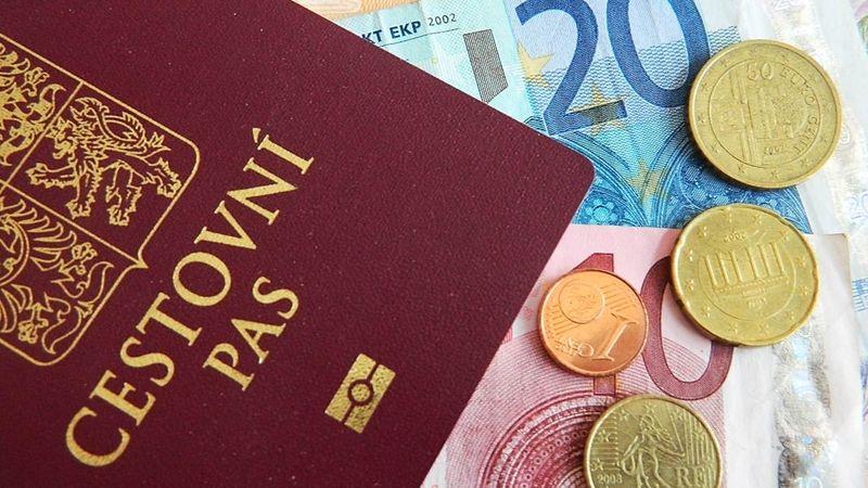 Jak se proplácí nepoužitý voucher u cestovních kanceláří