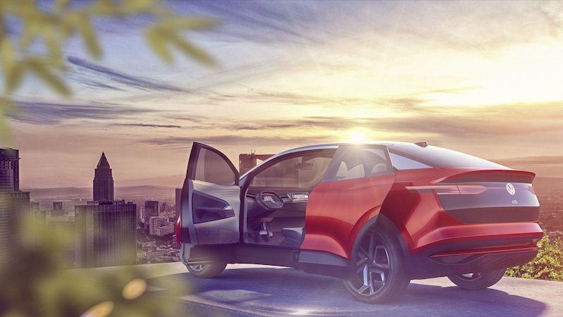 Další elektrický Volkswagen má termín premiéry