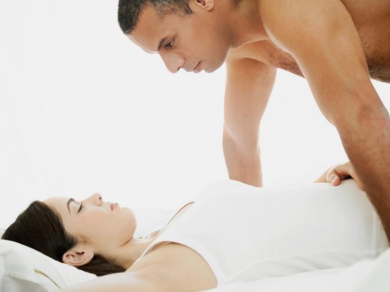 ročník gay sex porno