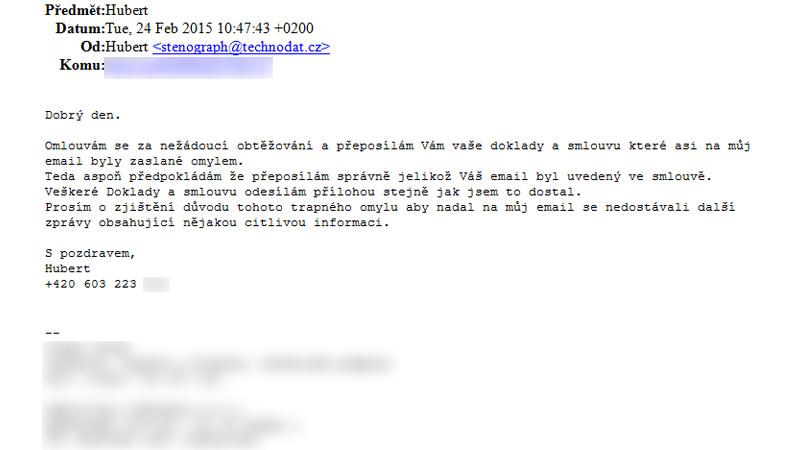 dobrý úvod e-mail onlineco očekávat, když chodím s portugalským mužem