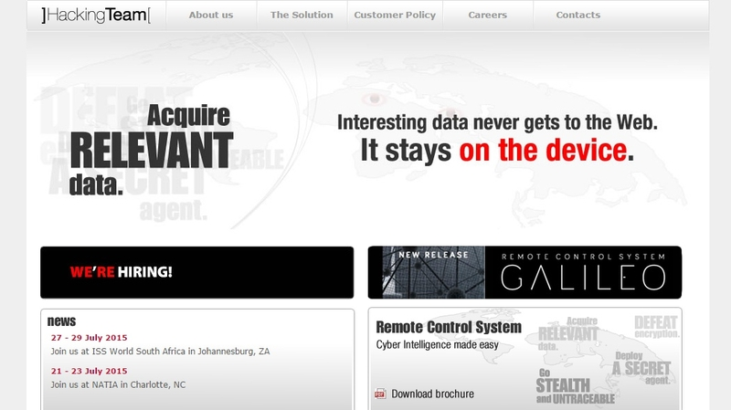 online katolické seznamovací stránky