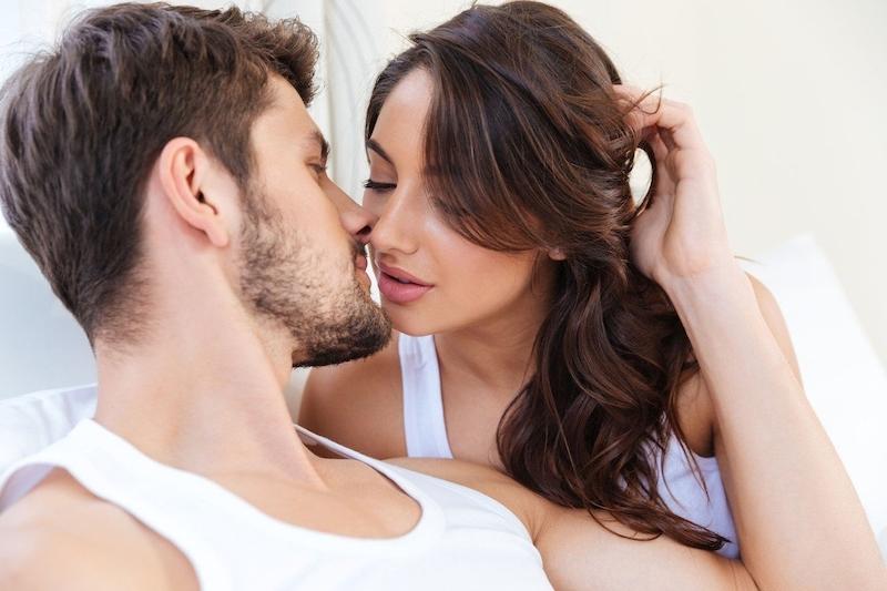 Očekávejte po 8 měsících randění