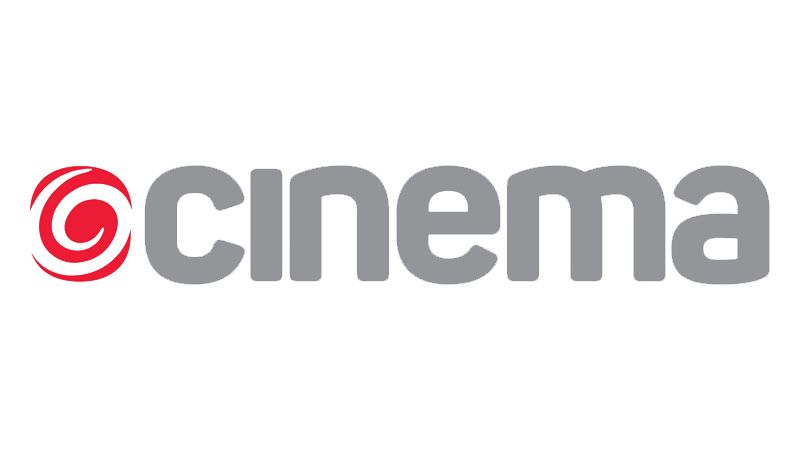 Logo JOJ Cinema