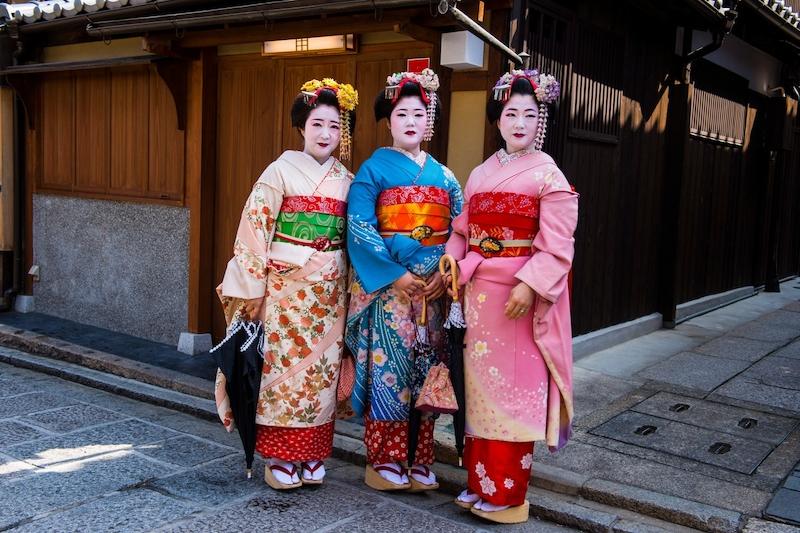 Japonský sex bot