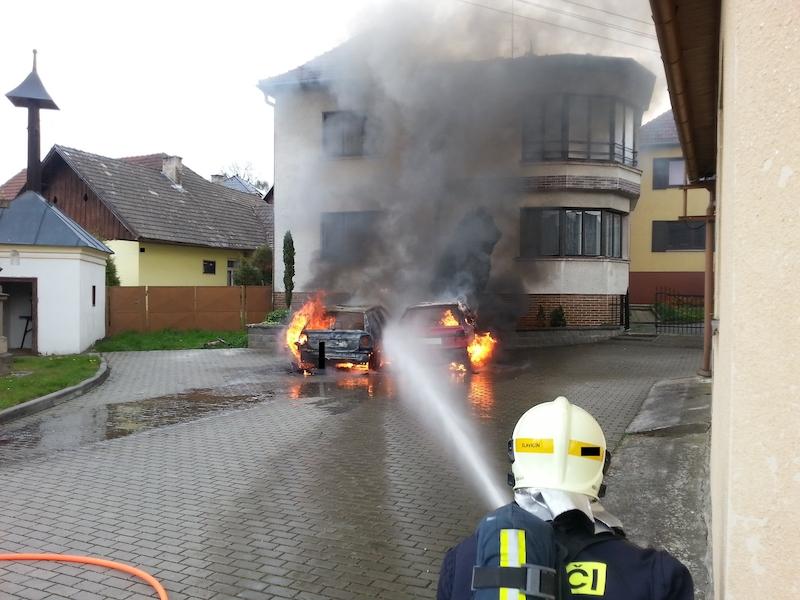 co byste měli vědět, když chodíte s hasičemdobré čestné seznamky