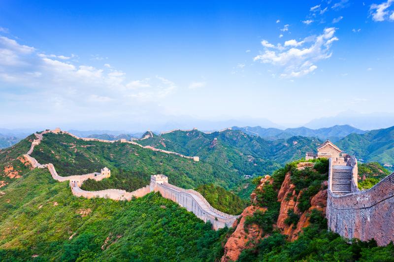 průvodce čínského zvěrokruhupravidla pro rande