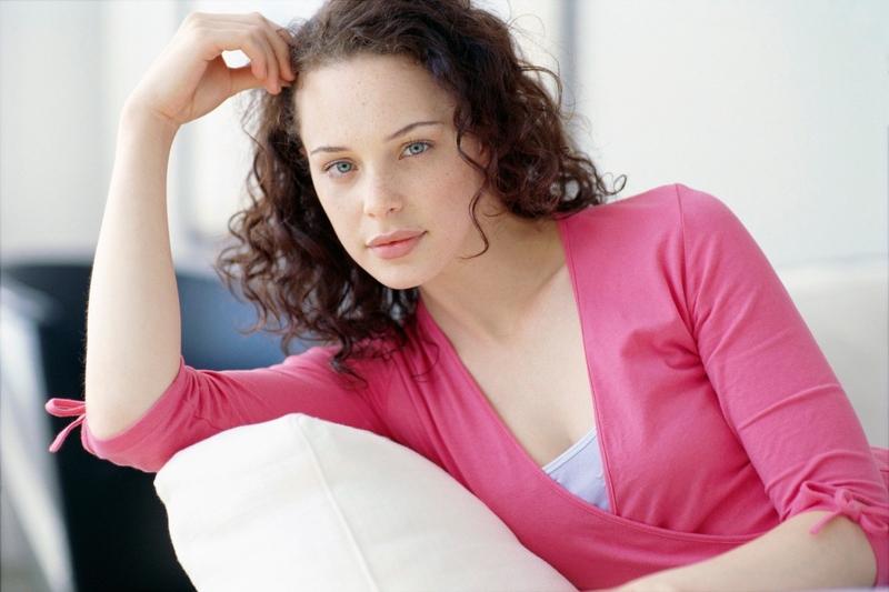 dát chlapovi ránudevon anální sex