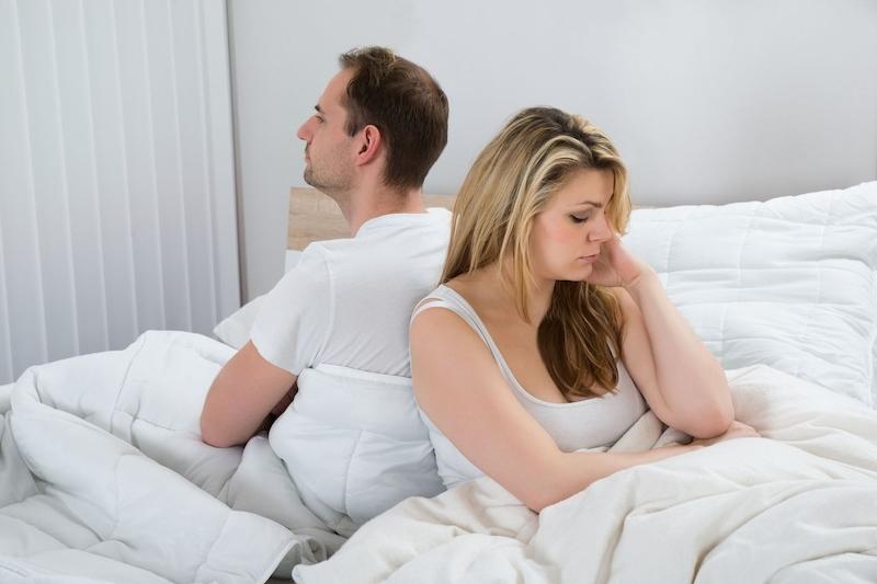 online dating nezajímá