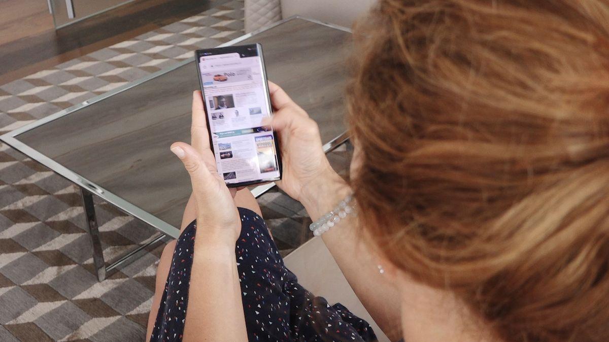 O registračních SMS nám nikdo neřekl, odmítli operátoři kritiku Babiše