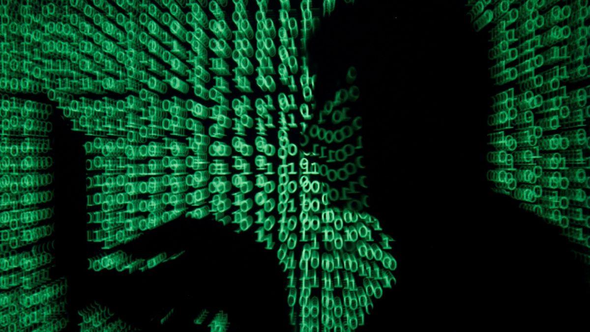 V šifrování mobilů zela 20 let díra pro šmírování dat