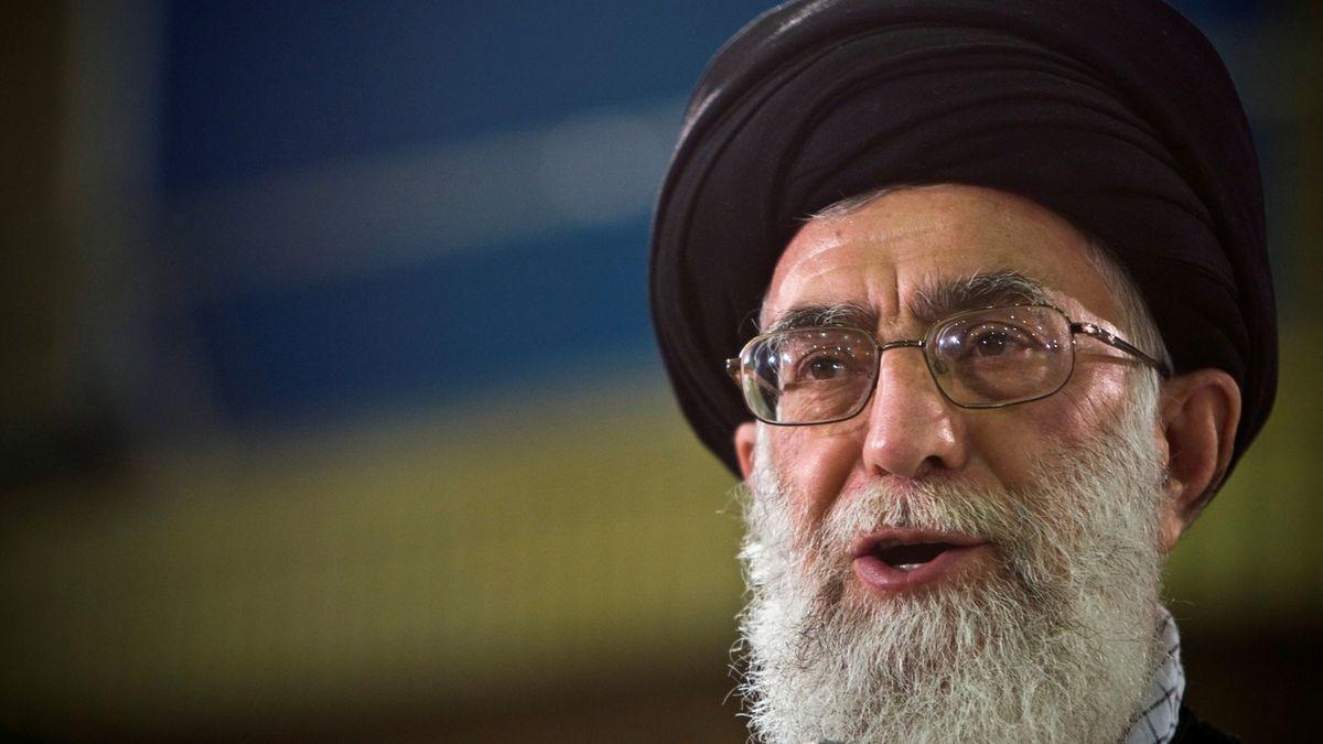 Írán neumožní bleskové kontroly svých jaderných provozů