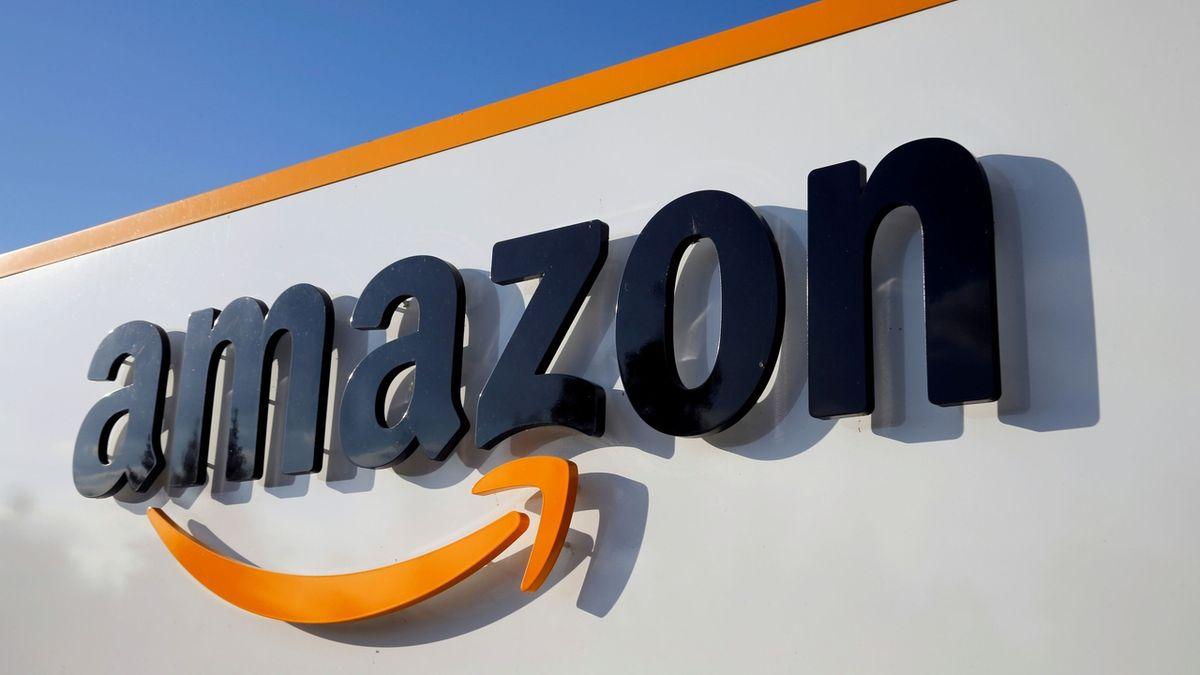 Amazonu hrozí v EU pokuta přes 425 milionů dolarů