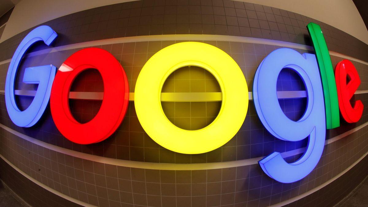 Google nabízí EU urovnání antimonopolního vyšetřování u reklamy