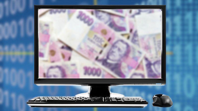 Desetitisíce lidí dostanou rychlejší internet. MPO dá na rozvoj 1,9 miliardy korun