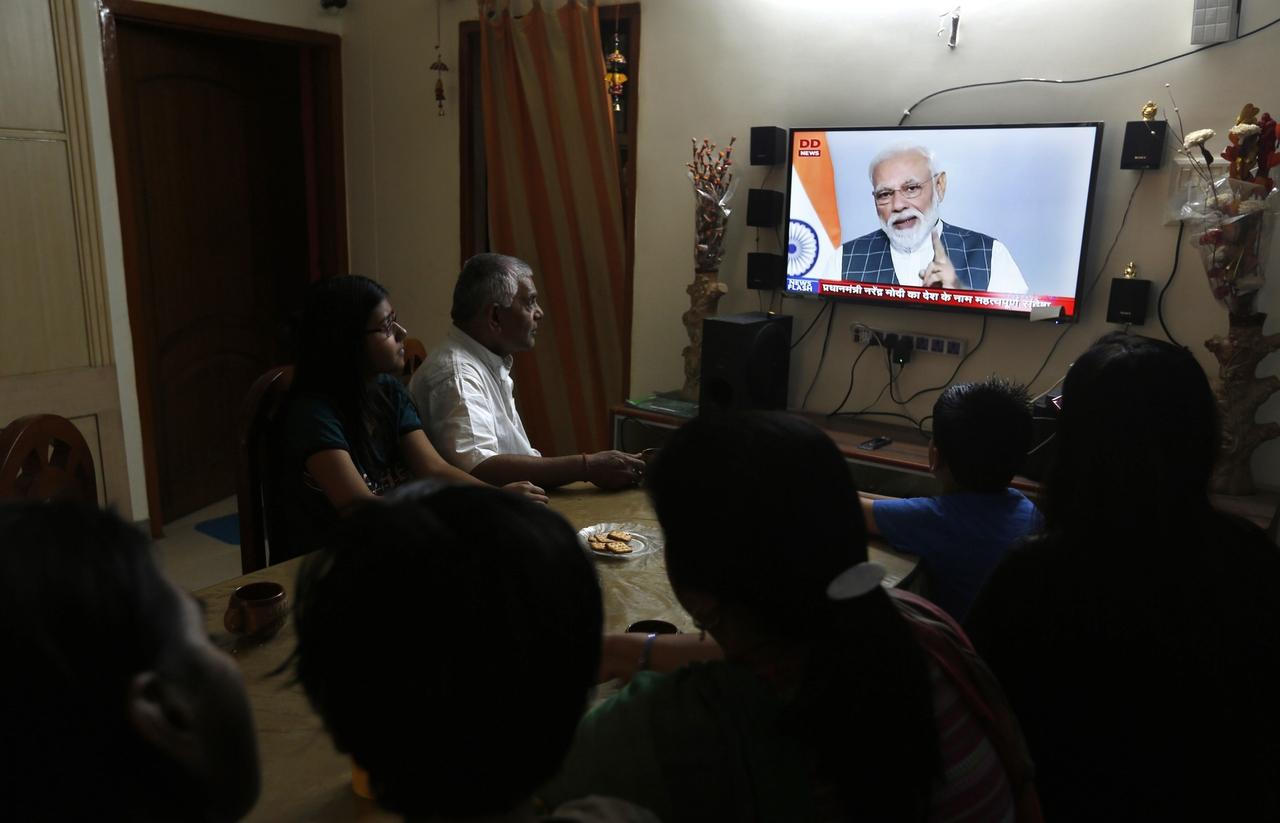 video indického domácího sexu