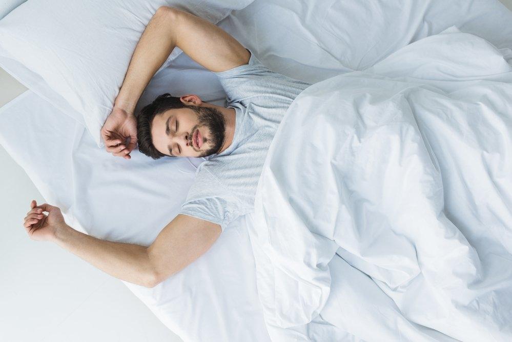 Spí spolu ne chodit