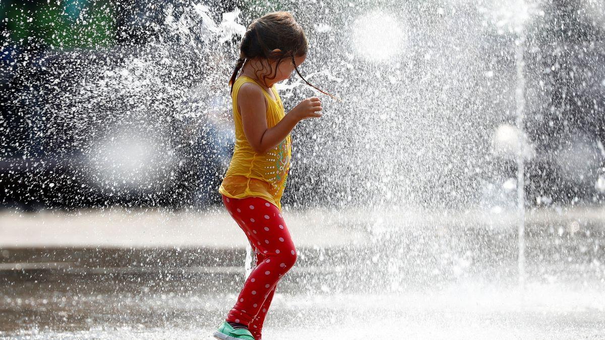 Meteorologové naznačili, jaké bude léto