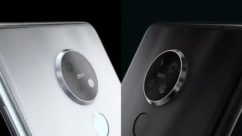 Tlačítkové mobily Nokia přijdou s chytřejší posilou