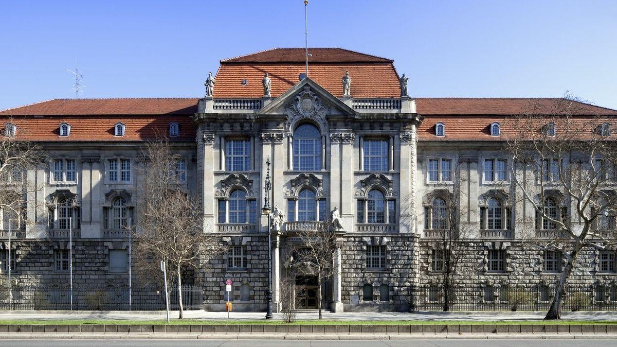 Chlapecký sbor nepřijal dívku. Německý soud odmítl žalobu kvůli diskriminaci
