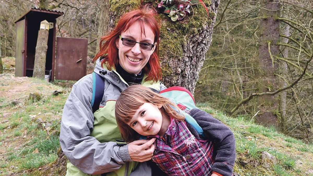 Migrénou trpí od dětství, vzala jí téměř vše