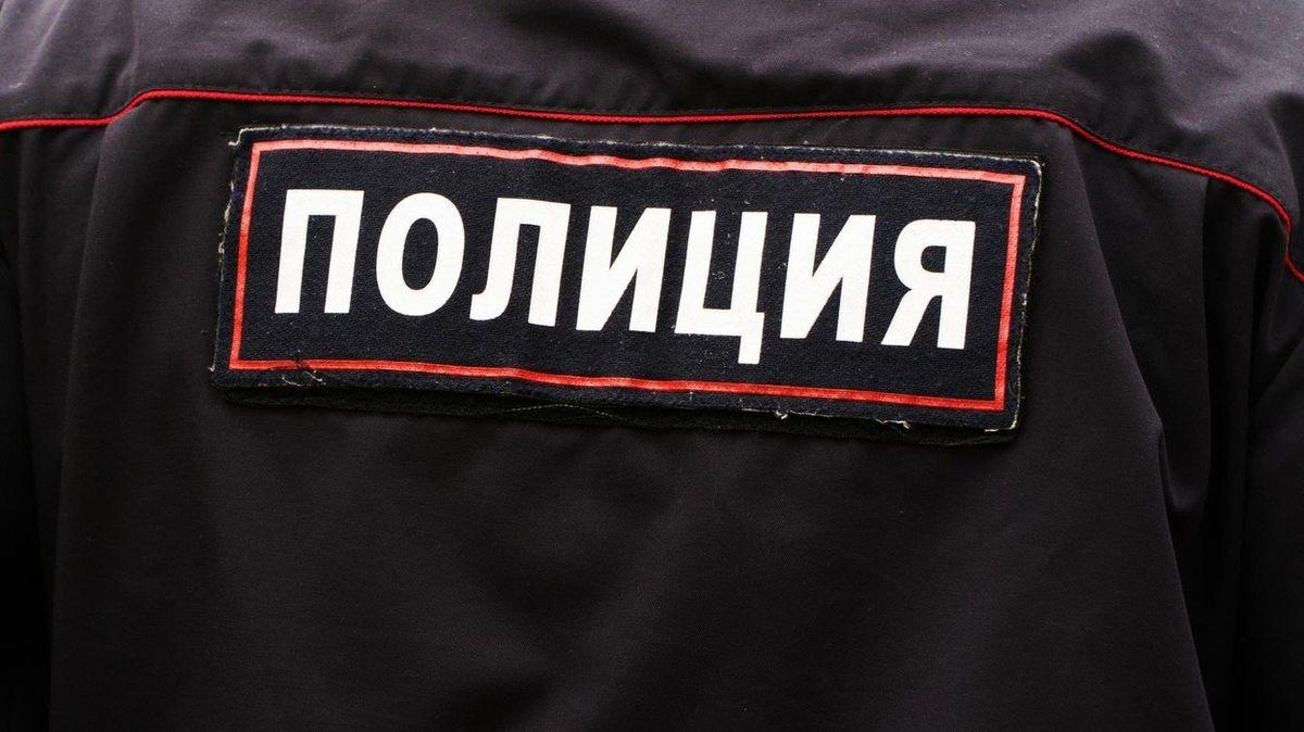 V Rusku obvinili zástupce náčelníka generálního štábu z podvodů