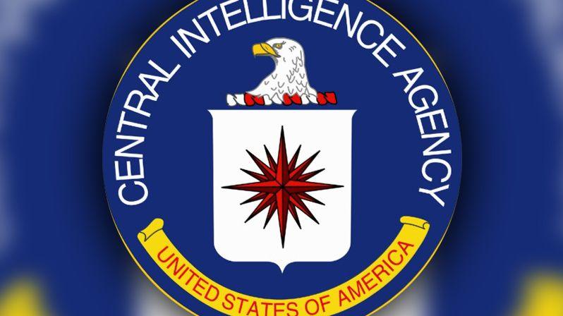 Sověti zvládli přenos myšlenek, věřili američtí špioni