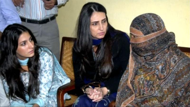 pákistánská domácí sexuální videa bj sex