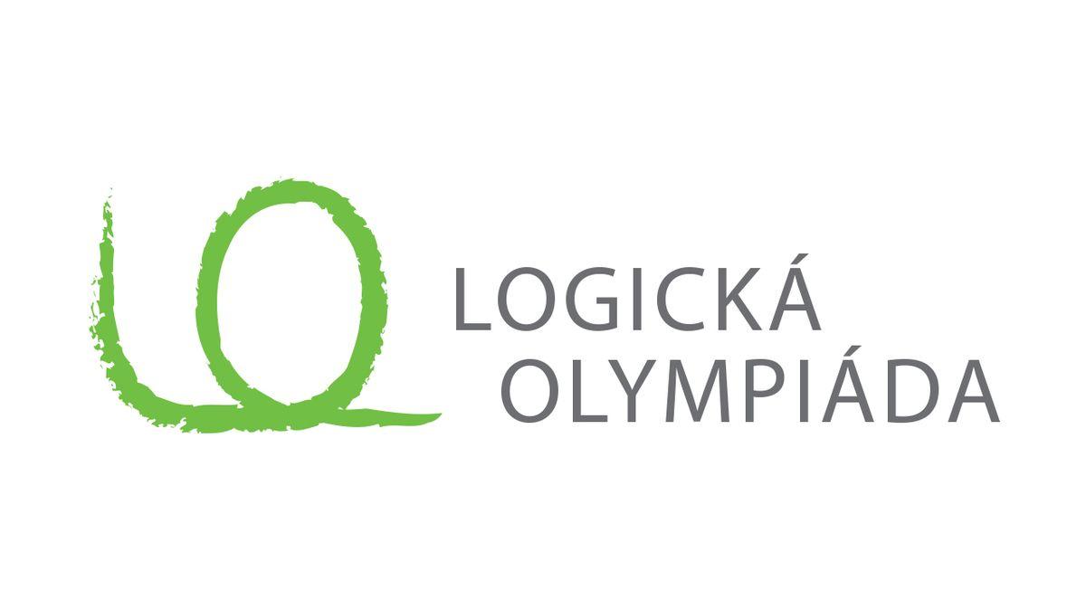Logická olympiáda už dvanáctým rokem odhaluje skryté talenty