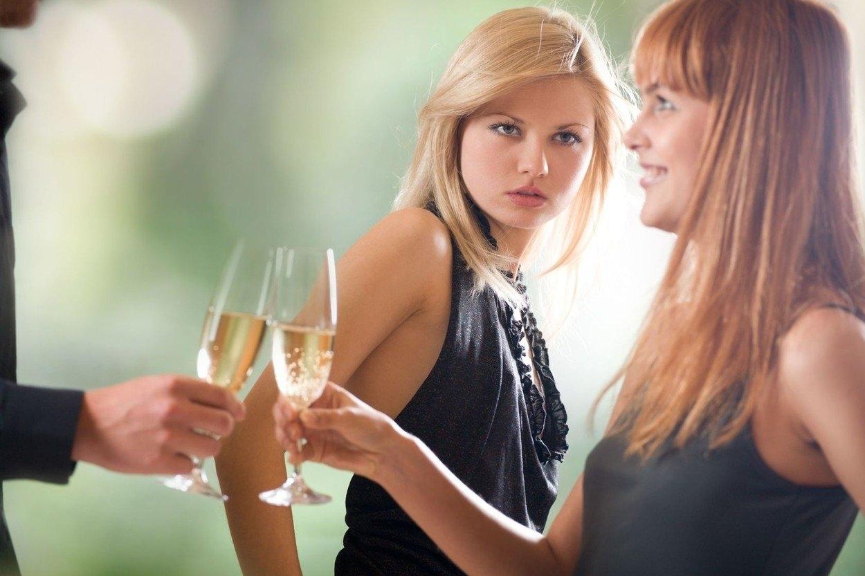 křesťanské randění není panna vanessa simmons datování historie