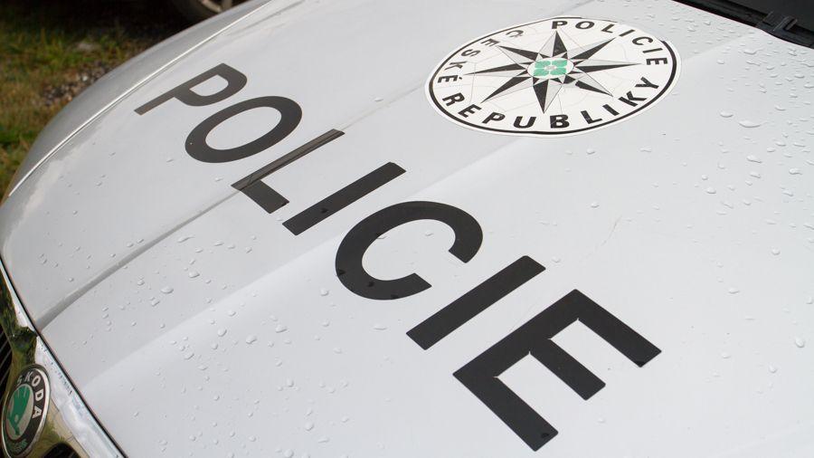 Pražský policista dodával kolegům kokain, nevědomky prozradil celý gang