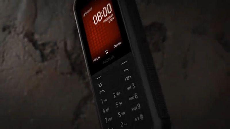 Tlačítkové mobily Nokia míří do prodeje. Levné ale nebudou