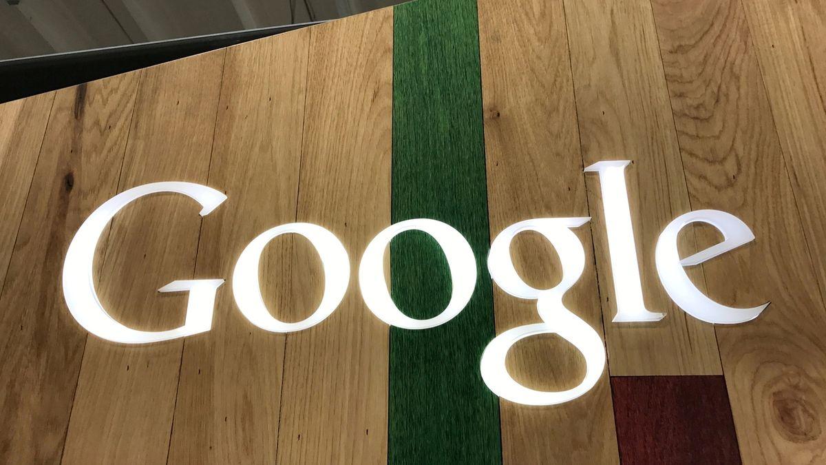 V USA připravují další žalobu na Google, tentokrát kvůli monopolu v digitální reklamě