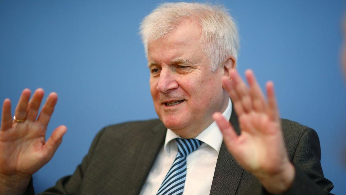 Německo označilo Českou republiku za oblast s mutacemi