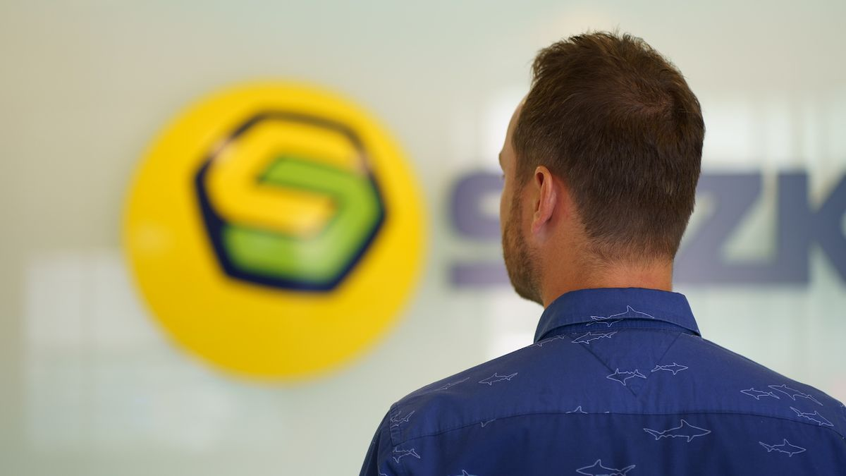 Sazka podala stížnost Evropské komisi kvůli zvýšení loterijní daně