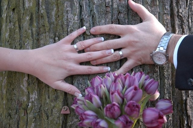 Průměrná doba do manželství